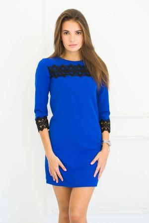 Купить платья от производителя доставка